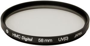 Difox HMC UV (0) digital 58 (Art.-Nr. 90223827) - Bild #2