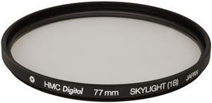 Difox HMC Skylight 1B 77 digital (Art.-Nr. 90223833) - Bild #2