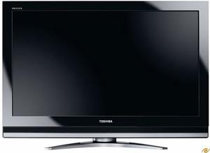 Toshiba REGZA 42X3000P 42