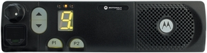 Motorola Mobilfunkgerät CM340 MB (Article no. 90230032) - Picture #1