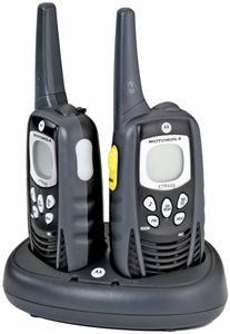 Motorola XTR446 Twinpack, PMR Funkgeräte (Article no. 90230186) - Picture #1