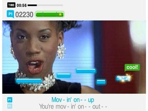 SingStar 90's (nur Software) (item no. 90231347) - Picture #5