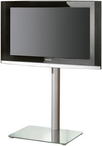 standfu f r lcd tv f r bildschirme 37 70 94 178 cm my. Black Bedroom Furniture Sets. Home Design Ideas