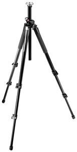 Manfrotto Stativ Pro schwarz (item no. 90235834) - Picture #1