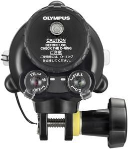 Olympus UFL-1 (item no. 90241119) - Picture #1