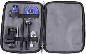 Novoflex Photo-Survival-Kit (Article no. 90241392) - Picture #1