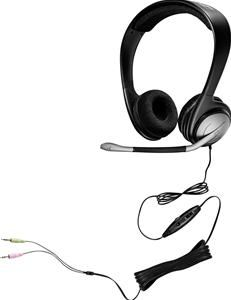 Sennheiser PC 151 Headset (item no. 90242464) - Picture #2