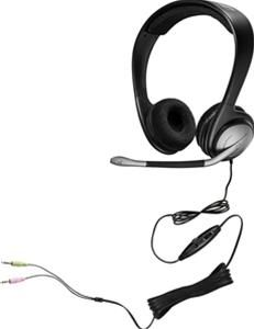 Sennheiser PC 151 Headset (item no. 90242464) - Picture #3