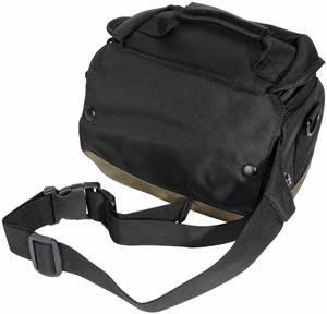Canon 100EG Custom Gadget Bag schwarz (Article no. 90249126) - Picture #2