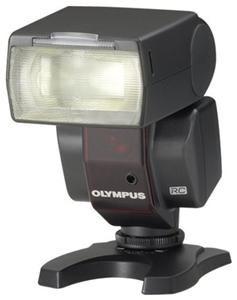 Olympus FL-36 R kabelloser Blitz für digitale SLR-Kameras (Article no. 90251421) - Picture #4