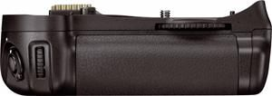 Nikon Batteriegriff MB-D10 D300/D700 (Article no. 90252106) - Picture #1