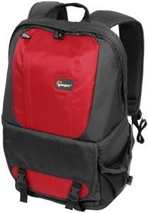 Lowepro Fastpack 200 rot (Article no. 90253265) - Picture #1