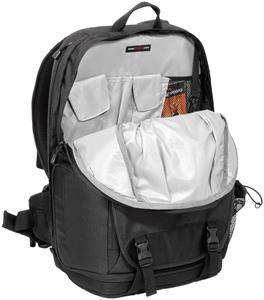 Lowepro Fastpack 250 schwarz (Article no. 90253266) - Picture #2
