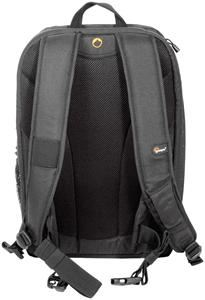 Lowepro Fastpack 250 schwarz (Article no. 90253266) - Picture #4