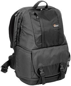 Lowepro Fastpack 250 schwarz (Article no. 90253266) - Picture #3