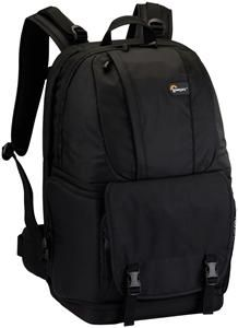 Lowepro Fastpack 350 schwarz (Article no. 90253269) - Picture #1