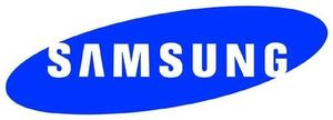 Samsung ML-U4050A Duplexeinheit (Article no. 90256101) - Picture #1