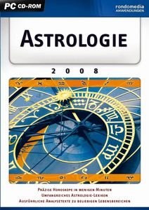 Astrologie 2008 (Article no. 90259895) - Picture #1