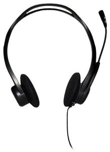 Logitech PC 960 Stereo Headset (item no. 90262784) - Picture #4