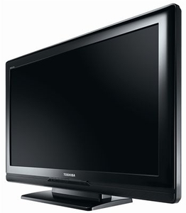 Toshiba REGZA 42AV500P 42