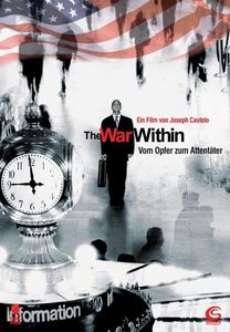 War Within, The (Art.-Nr. 90263574) - Bild #1