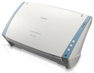 Canon DR-2010C Dokumentenscanner A4 (Article no. 90263819) - Picture #5