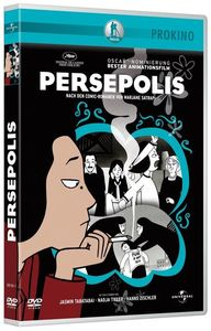 Persepolis (item no. 90266236) - Picture #1