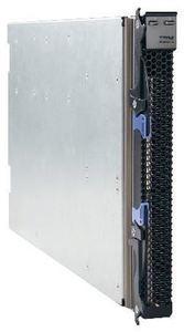 IBM BladeCenter HS21 XM XE-E5440 1x Xeon DP E5440 2.83GHz, 1(2x512MB)GB (Article no. 90267728) - Picture #4