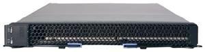 IBM BladeCenter HS21 XM XE-E5440 1x Xeon DP E5440 2.83GHz, 1(2x512MB)GB (Article no. 90267728) - Picture #5
