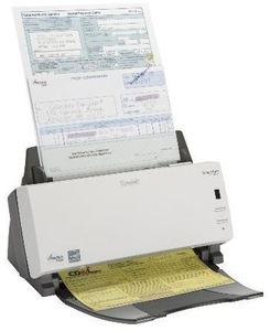 Kodak SCANMATE I1120 (Article no. 90272427) - Picture #2