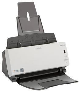 Kodak SCANMATE I1120 (Article no. 90272427) - Picture #1