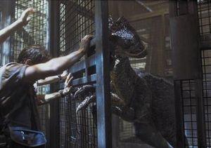 Jurassic Park 3 , (Art.-Nr. 90275945) - Bild #2