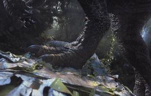 Jurassic Park 3 , (Art.-Nr. 90275945) - Bild #5