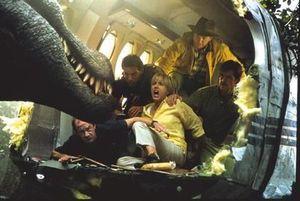 Jurassic Park 3 , (Art.-Nr. 90275945) - Bild #4