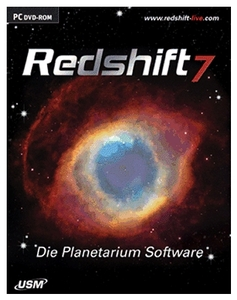 RedShift 7 Premium (Article no. 90276183) - Picture #1