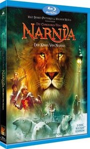 Chroniken von Narnia, Die (Article no. 90276402) - Picture #1