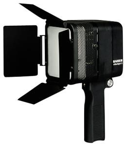 Kaiser Videoleuchte Videolight 6 (Article no. 90277285) - Picture #1