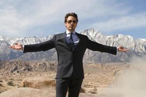 Iron Man (item no. 90278662) - Picture #5