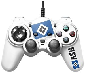 bigben Joypad HSV - Analog Controller (Article no. 90281197) - Picture #2