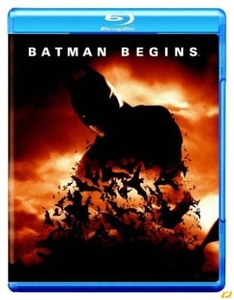 Batman Begins , (Art.-Nr. 90281241) - Bild #2