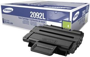 Samsung MLT-D2092L Toner Schwarz (item no. 90281582) - Picture #1