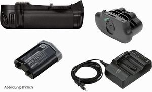 Nikon PDK-1 Powerdrive Kit (item no. 90286805) - Picture #2