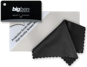 bigben Full Pack Essential Pack V2 (item no. 90289501) - Picture #3