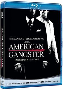 American Gangster , (Article no. 90289654) - Picture #1
