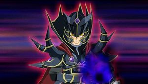 Yu-Gi-Oh! GX Tag Force 3 (item no. 90289934) - Picture #2