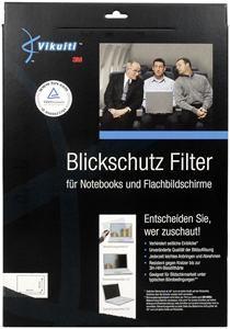 3M Vikuiti Blick-Schutzfilter 22.0