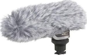 Canon DM 100 (Article no. 90291848) - Picture #2