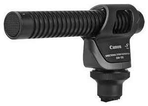 Canon DM 100 (Article no. 90291848) - Picture #1