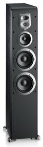 JBL ES80 schwarz (Article no. 90294820) - Picture #2