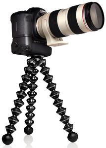 Joby Gorillapod Focus (Article no. 90296824) - Picture #2
